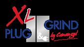 PLUG&GRIND XL estacion de molienda modular y portatil