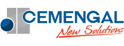 CEMENGAL: ENGINEERING, EQUIPMENT AND ASSEMBLY FOR THE CEMENT INDUSTRY. EXPERTS IN GRINDING STATION