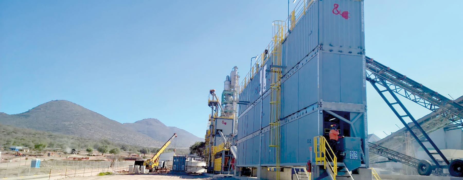 cement grinding station High-capacity grinding with exceptional availability october 2017  and two  cement grinding stations, with a combined capacity of 55 million.